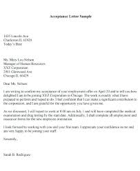 Job Offer Response Letter Sample Refusing A Job Offer Email Sample Decline Reply To Asking Letter Via