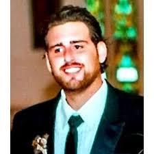 BRADLEY PHELPS Obituary - (1987 - 2020) - Moon Township, PA - Pittsburgh  Post-Gazette