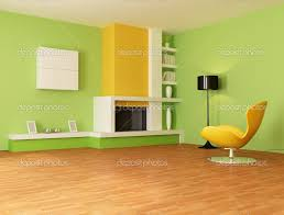 middot living room decorating ideas gallery  colors  middot orange and green room decor ideas retro deposit living