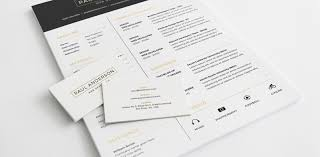 Create A Free Resume Online Picture Ideas References