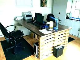 cool office desk ideas. Exellent Desk Home Creatives Brilliant Gorgeous Desk Designs For Any Office Daily  Architecture And Design Regarding Cool Unique  For Cool Office Desk Ideas L