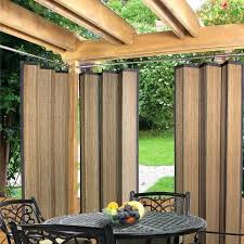 bamboo window panels bamboo indoor outdoor sunscreen panel really like this idea for my sun porch bamboo window panels