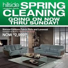 hillside contemporary furniture. Hillside Furniture. See More. Ends March 26, 2017. Contemporary Furniture G