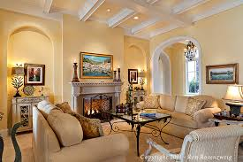 Stunning Florida Home Decorating Ideas On Small Home Decoration Ideas For Florida  Home Decorating Ideas Awesome Design