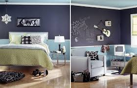 How To Paint A Bedroom Wall Wall Painting Design For Bedrooms Interior Wall  Paint Color Chart