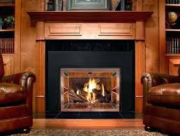 wood burning fireplace units hearth fireplace with a ss front wood burning fireplace double sided wood