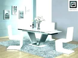 contemporary round dining room table sets modern and chairs uk 1 contemporary dining table sets uk contemporary dining room sets uk