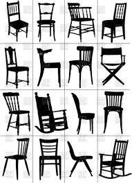 rocking chair clipart. Silhouettes Of Home And Rocking Chair Royalty Free Vector Clip Art Chairs Photos Download File Eps 1 Clipart Y