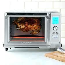 hamilton beach countertop oven with convection rotisserie toaster oven with rotisserie rotisserie convection toaster oven toaster