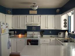 paint colors for kitchens with white cabinets marvelous design ideas 27 29