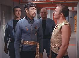 Spocking Cap? | The Trek BBS