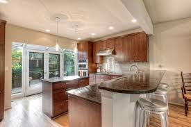 Wow 21 Homes Kitchen 77 With A Lot More Furniture Home Design Ideas with 21  Homes