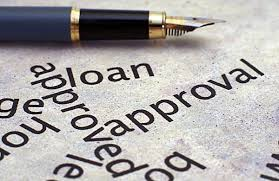 Image result for Real Estate Loan - Important Process Of Getting Pre-Approved For Your Loan