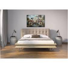 benjamin parker gallery 31 in x 47 in red bicycle metal wall on red bicycle metal wall art with benjamin parker gallery 31 in x 47 in red bicycle metal wall art