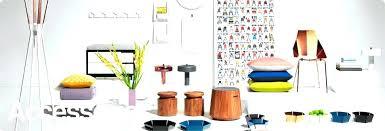 office decorative accessories. Decorative Office Accessories