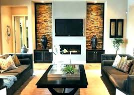 fancy brick fireplace ideas fireplace wall ideas brick wall fireplace ideas fireplace wall design best wall