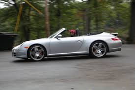 Joe Biden is totally wrong about Corvettes and Porsches - Business ...