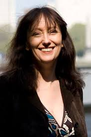 Jane Hill - jane-hill-2008-march