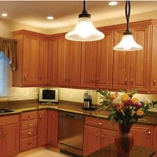 over cabinet lighting for kitchens. Tresco By Rev-A-Shelf Elli 2 11\ Over Cabinet Lighting For Kitchens