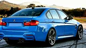 2018 bmw 320i. perfect 320i 2018 bmw 3 series new design looks with bmw 320i