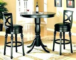 target pub table set round pub table and chairs black pub table set black pub table set pub table and