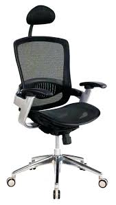 popular office chairs stylish design for rolling office chair rolling desk chair with regarding popular house popular office chairs