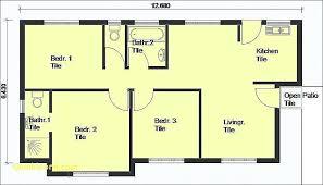 floor plans free free house floor plans ranch open floor plans unique dazzling free house floor floor plans free