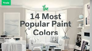 most popular neutral paint colorsNeutral Paint Colors For Living Room Lightandwiregallery Popular