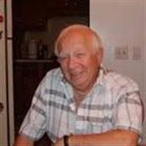 George Ivan Adkins Obituary - Visitation & Funeral Information