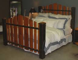 wood and iron bedroom furniture. Bedroom:Iron Bedroom Sets White Wrought Metal Furniture Rod Queen Wood And Iron N