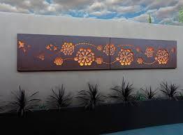 Small Picture light box Decor Design Show Melbourne Informa