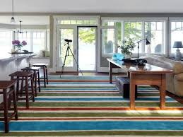 How to Paint Carpeting
