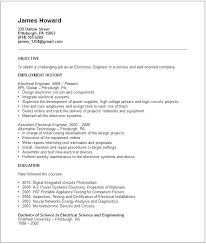 building inspector resume electrical building inspector resume objective