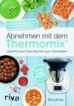 Thermomix abnehmen erfahrung