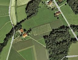 Small Picture Cannabis Find in Switzerland Thanks to Google Earth Travel Writecom