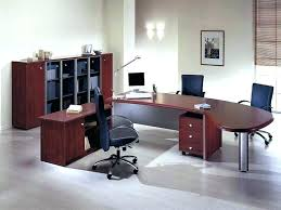 Incredible cubicle modern office furniture Pinterest Cool Office Desk Funky Office Chairs Cool Home Office Furniture Modern Office Furniture Amazing Cool Office Greenandcleanukcom Cool Office Desk Home Office Design Cool Office Desk Designs The