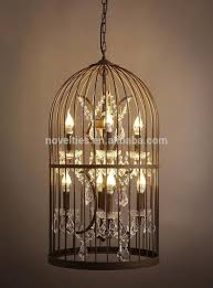 endearing chandelier for restaurant 21 vintage retro rustic iron candle chandeliers throughout