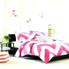 pink twin bedding pink twin comforter pink and grey twin xl bedding grey and pink comforter