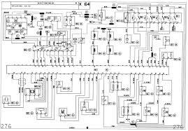 renault repair service manuals renault megane x64 nt 8144a wiring diagrams 1999
