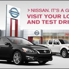 photo of continental nissan anchorage ak united states nissan dealers in anchorage