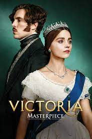 Prime video from $2.99 $ 2. Victoria Pbs
