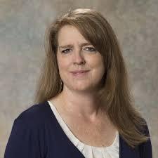 Audra Miller - Reading Intervention & English III Inclusion - Audra Miller  - Stewarts Creek High School