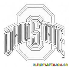 Small Picture Best 25 Ohio state colors ideas on Pinterest Ohio state game