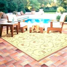 patio mats for camping patio mats for camping camping mats for outside outdoor patio mats carpet patio mats