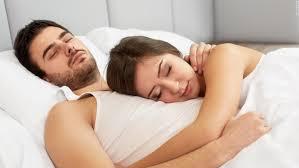 Deviantclip my wife sleeping