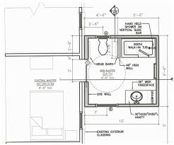 you probably already know that 30 x 60 ground floor plan