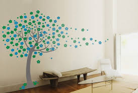 decorative wall sticker 50 beautiful designs of wall stickers wall art decals to decor best collection