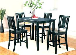 high kitchen table set. Cheap Kitchen Table And Chairs Affordable Sets Buy  High . Set