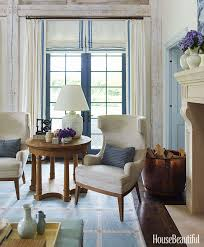Curtains ideas living room Luxury House Beautiful 34 Best Window Treatment Ideas Modern Curtains Blinds Coverings