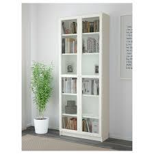 full size of lighting decorative ikea bookcase with doors 16 billy oxberg white bookshelf glass pegs